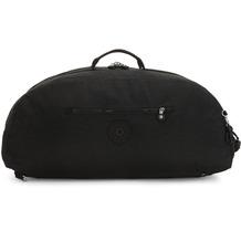 Kipling Basic Devin Reisetasche 59 cm black noir