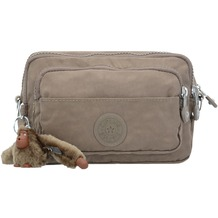 Kipling Basic Travel Multiple 18 Gürteltasche 20 cm true beige