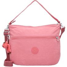 Kipling Fenna Schultertasche 37 cm dream pink