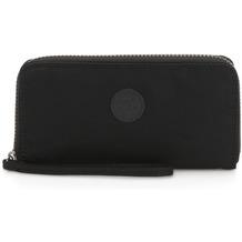 Kipling Imali Geldbörse 19 cm rich black