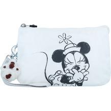 Kipling Mickey Plus Creativity XL Geldbörse 21 cm simplylove