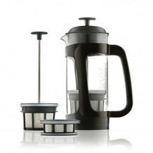 Klein und more Kaffee French Press ESPRO P3