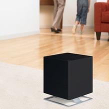 Klein und more Stadler Form Luftbefeuchter OSKAR schwarz