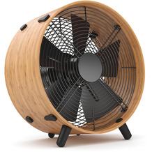 Klein und more Stadler Form Ventilator OTTO bamboo