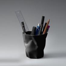 Klein und more Essey Stiftehalter PEN PEN schwarz