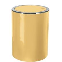 Kleine Wolke 5 Liter Clap, Mimose 5 Liter