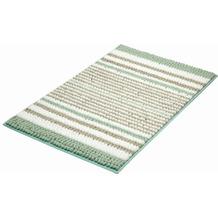 Kleine Wolke Badteppich Bola Maledivia 55x 65 cm