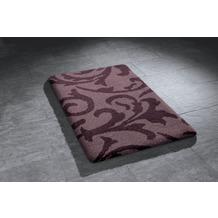 Kleine Wolke Badteppich Creativo Fiorentina Wunschmaß Standardform