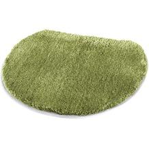 Kleine Wolke Deckelbezug Soft Klee 47 cm x 50 cm