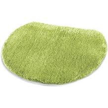 Kleine Wolke Deckelbezug Soft Linde 47 cm x 50 cm