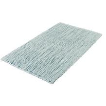 Kleine Wolke Badteppich Sway Schilf 60x 60 cm