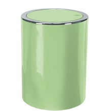 Kleine Wolke Kosmetikeimer Clap, Distel 5 Liter