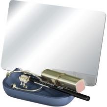 Kleine Wolke Kosmetikspiegel Tray Mirror mare Spiegel