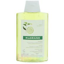 Klorane Citrus Pulp Shampoo With Vitamine  200 ml