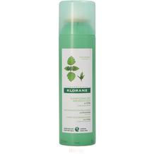 Klorane Dry Shampoo With Nettle - 150 ml