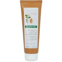 Klorane Leave-In Cream With Desert Date 125 ml