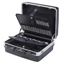 Knipex Werkzeugkoffer Basic