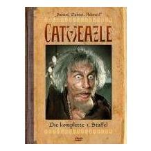 Koch Media Catweazle - Staffel 1 Neuauflage [DVD]