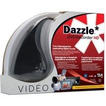 Koch Media Dazzle DVD Recorder HD ML für PC