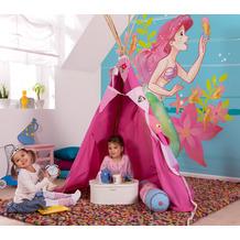 Komar Adventure Ariel Little Friends 250 x 250 cm