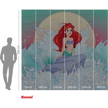 Komar Adventure Ariel Rise 300 x 280 cm