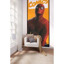 Komar Adventure Spider-Man Comic 100 x 250 cm