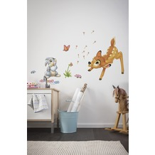 Komar Deco-Sticker Bambi