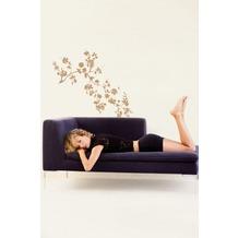 Komar Decosticker Frasca 50 x 70 cm