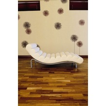 Komar Decosticker Pusteblume 50 x 70 cm