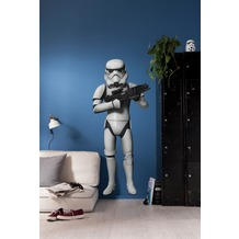 Komar Decosticker Star Wars Stormtrooper 100 x 70 cm