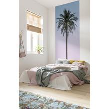 "Komar Digitaldruck Fototapete auf Vlies""Skyhigh Panel"" 100 x 250 cm"