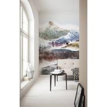 "Komar Digitaldruck Vliestapete ""Olympic"" 200 x 250 cm"