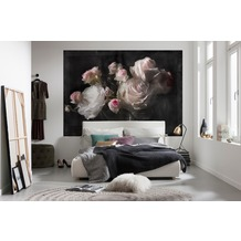 "Komar Fototapete ""Eternity"" 254 x 184 cm"