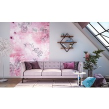 Komar Fototapete Fairytale 200 x 250 cm