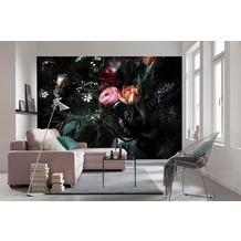 """Komar Fototapete """"Still Life"""" 368 x 254 cm"""