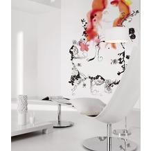 Komar Vlies Fototapete munich design book - Pride 150 x 250 cm