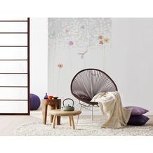 Komar Vlies Fototapete munich design book - Satomi 150 x 250 cm