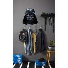 Komar Wandtattoo Star Wars Darth Vader