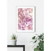 Komar Wandbild Soave 30 x 40 cm