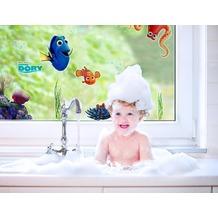 "Komar Window-Sticker ""Finding Dory"" 31 x31 cm"