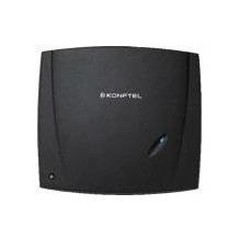 KonfTel DECT Basisstation für KONFTEL 300Wx