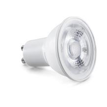 KONSTSMIDE LED Leuchtmittel GU10 LED Leuchtmittel GU10