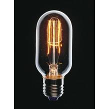 KONSTSMIDE Longlife Leuchtmittel Deko Glühfaden Leuchtmittel
