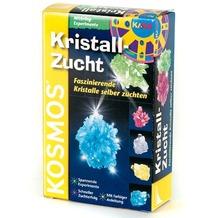 KOSMOS KI.KA. Kristall-Zucht
