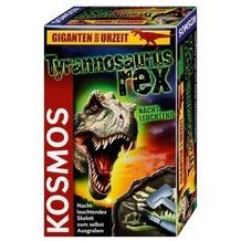 KOSMOS 630409 - Ausgrabungsset - T-Rex