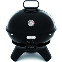 Krups Barbeque-Grill BG9108 Aromati-Q 3in1