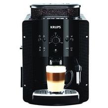 Krups EA8108, Schwarz