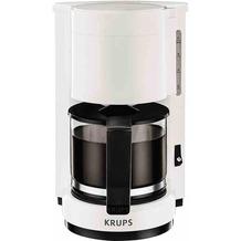 Krups Kaffeeautomat F183-01 Aroma Cafe 5