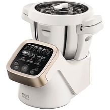 Krups Küchenmaschine HP5031 Prep&Cook