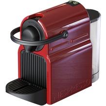 Krups Nespresso XN1005 Inissia ruby red